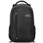 Targus TSB89104US backpack Black