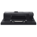 DELL 452-11520 Black notebook dock/port replicator