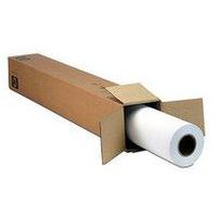 HP Universal Bond Paper 594 mm x 91.4 m large format media