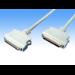 Microconnect MDSUB50