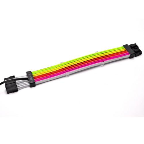Lian Li Strimer Plus 8 Pin 0.3 m
