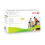 Xerox 003R99753 compatible Toner yellow, 4K pages @ 5% coverage (replaces HP 502A)