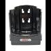 GTS HCH-7010VL-CHG-DESK cargador de dispositivo móvil Auto, Interior Negro