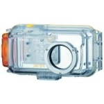Canon All Weather Case AW-DC20