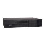 Tripp Lite BP48V24-2U External 48V 2U Rack-mount Battery Pack Enclosure + DC Cabling for select UPS Systems (BP48V24-2U)