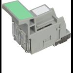 Ricoh Type W Staple Set Staples cartridge unit