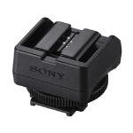 Sony ADP-MAA Shoe adapter