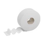 Kleenex 190 Midi Jumbo T/Roll Pk6 8570