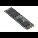 Fujitsu S26361-F5707-L240 internal solid state drive M.2 240 GB Serial ATA III