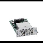 Cisco NIM-LTEA-EA= network switch module