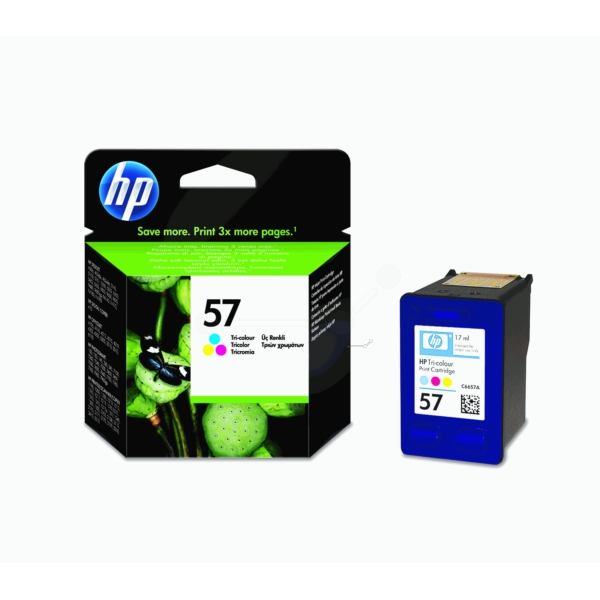 HP PSC 3255 TREIBER WINDOWS XP