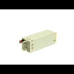 Hewlett Packard Enterprise HOT-PLUG POWER SUPPLY 725W