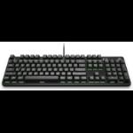 HP Pavilion Gaming Keyboard 550