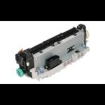 2-Power ALT0345C printer/scanner spare part 1 pc(s)