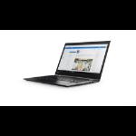 "Lenovo ThinkPad X1 Yoga (2nd Gen) 2.70GHz i7-7500U 14"" 2560 x 1440pixels Touchscreen 3G 4G Black Hybrid (2-in-1)"