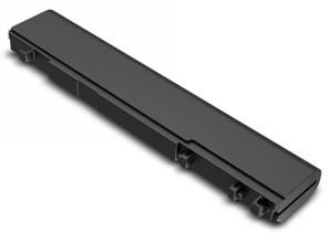 Toshiba PA3832U-1BRS rechargeable battery