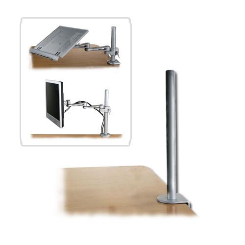 Lindy 40692 mounting kit