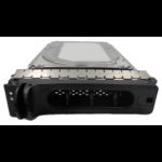 Origin Storage SHIPS AS 600GB450GB 15k PE *900/R series SAS 3.5in HD Kit with Caddy (2.5in in adapter)