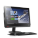 "Lenovo ThinkCentre M800z 2.7GHz i5-6400 21.5"" 1920 x 1080pixels Touchscreen Black All-in-One PC"