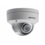 Hikvision Digital Technology DS-2CD2185FWD-I IP security camera Indoor & outdoor Dome 3840 x 2160 pixels Ceiling/wall
