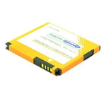 2-Power MBI0109A rechargeable battery