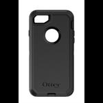 "Otterbox Defender 4.7"" Cover Black"