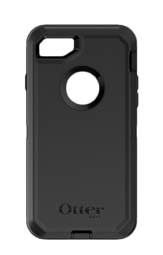 Otterbox Defender 4.7