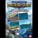 Nexway Sid Meier's Ace Patrol: Pacific Skies, PC vídeo juego Básico Español