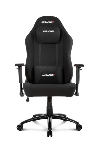 AKRacing Office Opal office/computer chair Padded seat Padded backrest