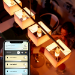 Philips Hue White ambiance Paquete doble E14