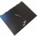 APG Cash Drawer Lockable Lid 1 pieza(s)