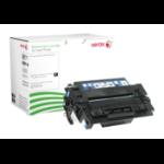 Xerox Zwarte Toner Cartridge. Gelijk Aan Hp Q7551A