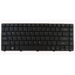 HP 785648-061 notebook spare part Keyboard