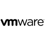 Hewlett Packard Enterprise VMware vSphere Essentials Plus Kit 6 Processor 3yr E-LTU 3year(s) virtualization software