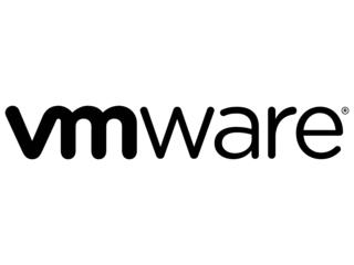 Hewlett Packard Enterprise VMware vSphere Essentials Plus Kit 6 Processor 3yr E-LTU virtualization software
