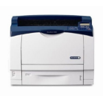XEROX DOCUPRINT 3105, A3 MONO LASER UP TO 32 PPM A4/UP TO 17 PPM A3, 100,000 PAGES/MONTH DUTY