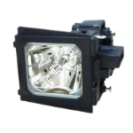 Teklamps Premium compatible lamp for SHARP XG-C50S All the quality at a fraction of the cost.