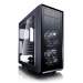 Fractal Design Focus G Midi Tower Black