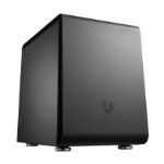 BitFenix Phenom Small Form Factor (SFF) Black computer case