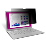 3M High Clarity Privacy Filter for Microsoft® Surface® Laptop