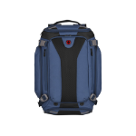 Wenger/SwissGear SportPack backpack Black/Blue Polyester