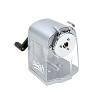 SWASH METAL DESKTOP SHARPENER