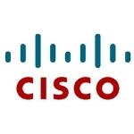 Cisco S870AISK9-12415T= software license/upgrade