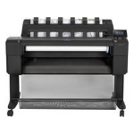 HP DesignJet T930 36-in Post