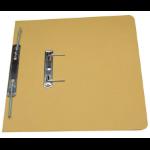 Guildhall 211/7003 folder Yellow