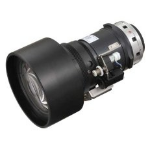 NEC NP17ZL projection lens