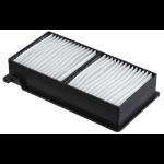 Epson Air Filter - ELPAF39- EH-TW9000/TW9000W