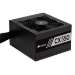 Corsair CX550 550W 80 Plus Bronze 550W ATX Black power supply unit