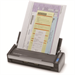 Fujitsu ScanSnap S1300i Sheet-fed scanner 600 x 600DPI A4 Black, Silver