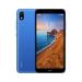 "Xiaomi Redmi 7A 13,8 cm (5.45"") 2 GB 32 GB SIM doble Azul 4000 mAh"